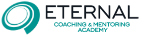 Eternal Coaching and Mentoring Academy